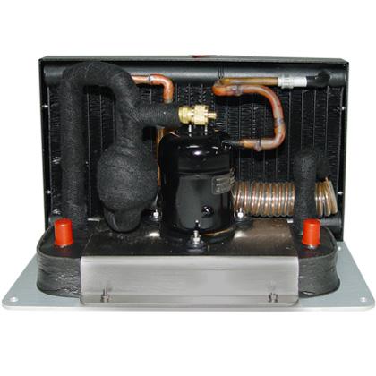 Chiller Module COMP-LCM01