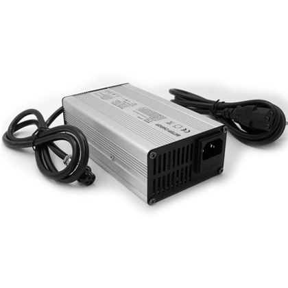 Battery Charger COMP-BC-01