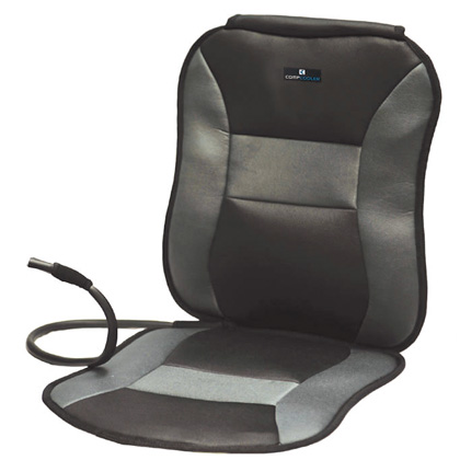 Car Liquid Cooling Cushion COMP-CVO9